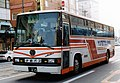 Yutetsu bus HINO P-RU638BB blueribbon.jpg