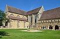 Yvre - Abbaye Epau 18.jpg