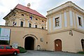 Zámecká restaurace Slavkov u Brna 1.jpg