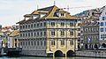 Zürich Rathaus.JPG