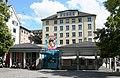 Zürich Theater am Hechtplatz.jpg