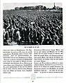 ZIEL ERKANNT! 12. Reichs-Frontsoldatentag des Stahlhelm B.d.F. Breslau 30 31 Mai 1931 29 Propaganda Erinnerungsschrift (Commemorative rally book of Stahlhelmbund, German right-wing paramilitary organisation 1918–1935) No known copyri.jpg