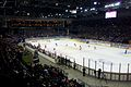 ZSC Lions vs Lausanne HC ice hockey game @ Hallenstadion.jpg