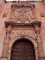 Zacatecas,Catedral Basílica.jpg