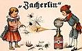 Zacherlin campaign 1907.jpg