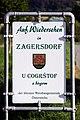 Zagersdorf - Ortstafel (01).jpg