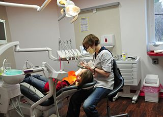 corrective teeth braces for adults