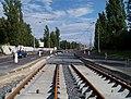Zahradní Město, Švehlova, rekonstrukce TT.jpg