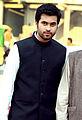 Zaid Safdar Sandhu.jpg