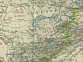 Zakaukazie-Turkestan1903-Semirechye.jpg