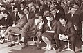 Zaključno plenarno zasedanje 5. kongresa SZDL Slovenije 1961 (2).jpg