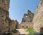 Zamek Kamieniec - panoramio - PPawel.jpg