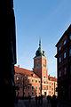 Zamek Królewski w Warszawie - 13.jpg