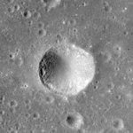Zasyadko crater.jpg