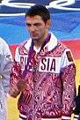 Zaur Kuramagomedov (cropped).jpg