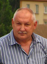 Zdeněk Nehoda (2012).JPG