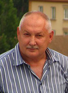 Zdeněk Nehoda Czech footballer
