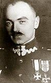 Zdzisław Goszczyński.JPG