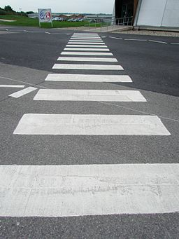 Zebra Crossing (10024280845)