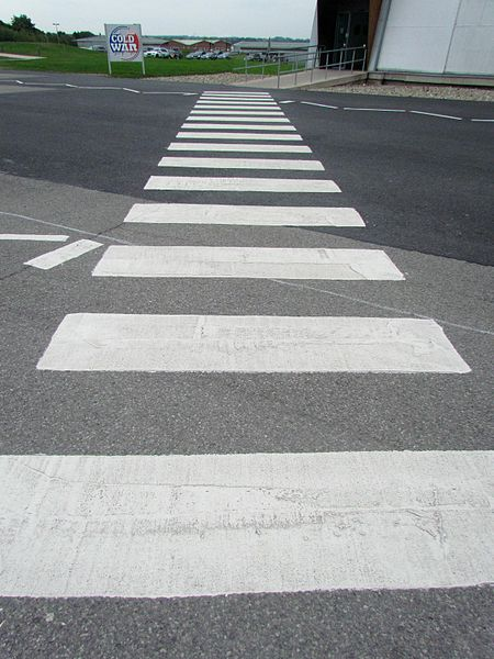 File:Zebra Crossing (10024280845).jpg