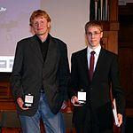 Zedler-Medaille 2010 - Gewinner (4787).jpg