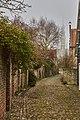 Zeeland (31978096181).jpg