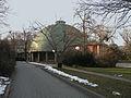 Zeiss-Planetarium in Jena.jpg