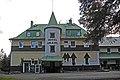 ZeleznaRuda-Hotel-Gradl-.jpg