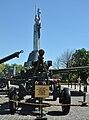 Zenithal gun 85 mm front.jpg