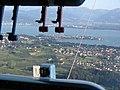 Zeppelin Ausblick Lindau.jpg