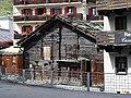 Zermatt HPS DSC04010.jpg