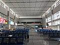Zhengding Airport Railway Station 20180606-3.jpg