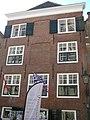 Zierikzee Meelstraat 13.jpg