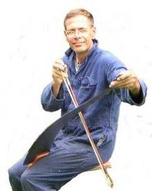 scie musicale mdash wikip dia  instrument de musique #7