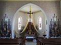 Zinzenzell Kirche St. Michael - Innenraum.jpg