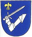 Znak Luleč.jpg