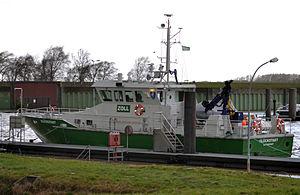Zollboot Glückstadt 02.jpg