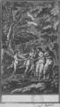 Zoloé et ses deux acolythes, 1800-Fontispice.png