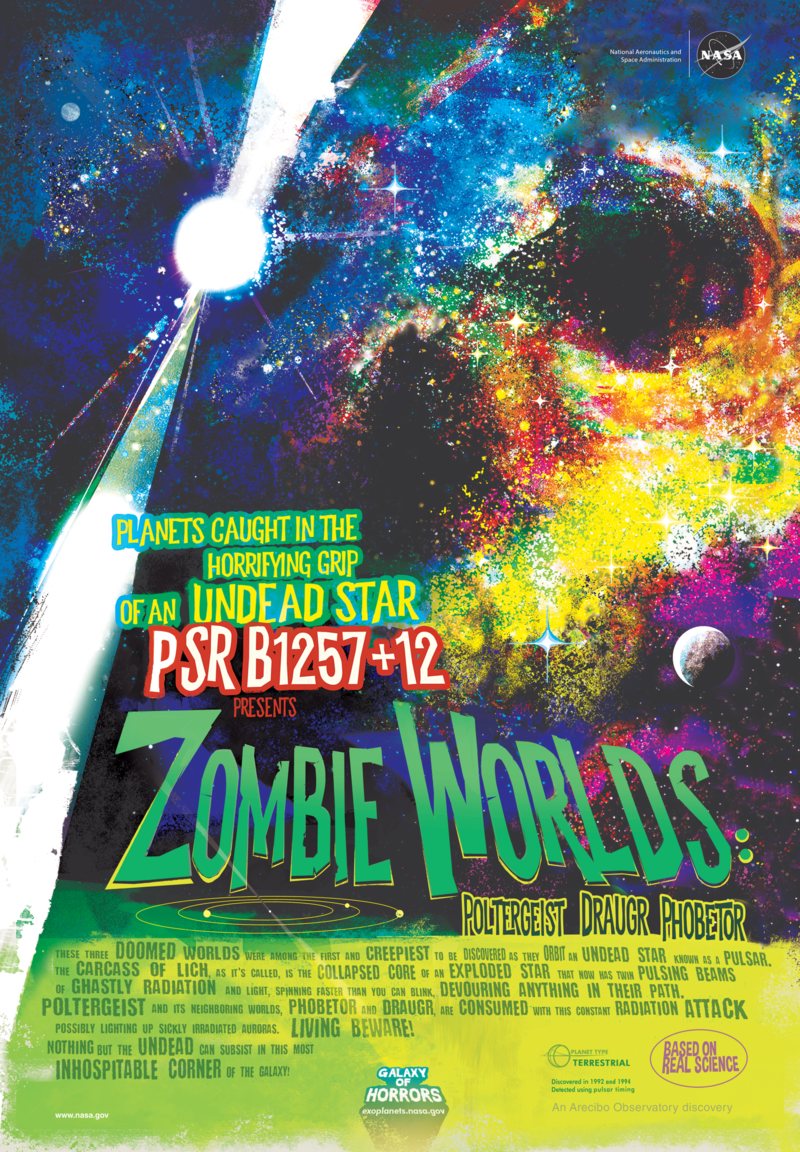 [Image: 800px-Zombie_Worlds_FINAL_39x.png]