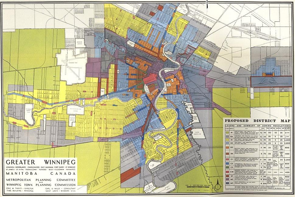 Zoning-maps-winnipeg-9370554-o