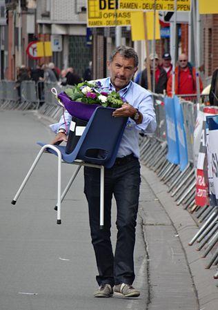 Zottegem - Grote Prijs Stad Zottegem, 19 augustus 2014 (C40).JPG