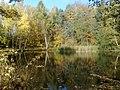 Ztracené jezero - panoramio.jpg