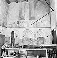 Zuidgevel koor, interieur - Ten Boer - 20037189 - RCE.jpg