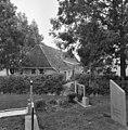 Zuidwestzijde kerkhof - Lutkewierum - 20143180 - RCE.jpg