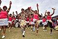 Zulu Culture, KwaZulu Natal, South Africa (19892065133).jpg