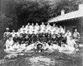 Zur Erinnerung an den Taucherkursus im Sommerhalbjahr 1906 (Kiel 71.030).jpg