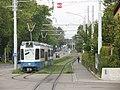 Zurich tram 2013 5.jpg