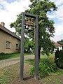 Zvonička ve Strměchách (Q67180394) 03.jpg