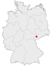 Zwickau-Position.png