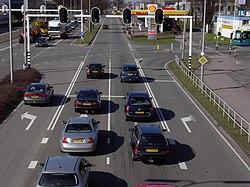 Zwolle N35 Ceintuurbaan.JPG